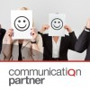 Communication Partner is looking for Consultants & Project Managers