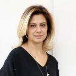 Ozge_Uzun