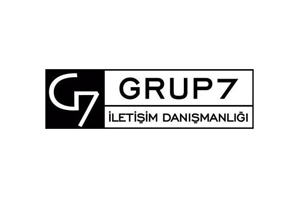 grup7_logo