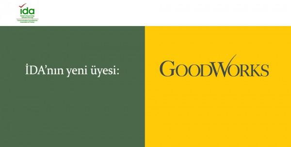 ida_yeni_uye_goodworks