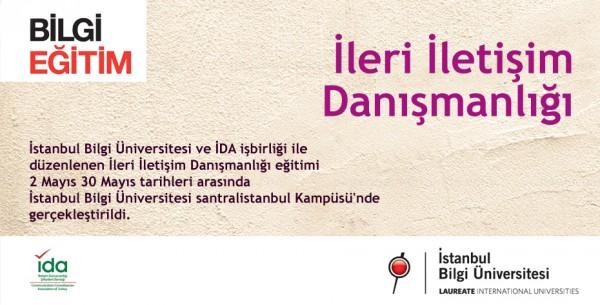 ileri_iletisim_danismanligi_egitimi3
