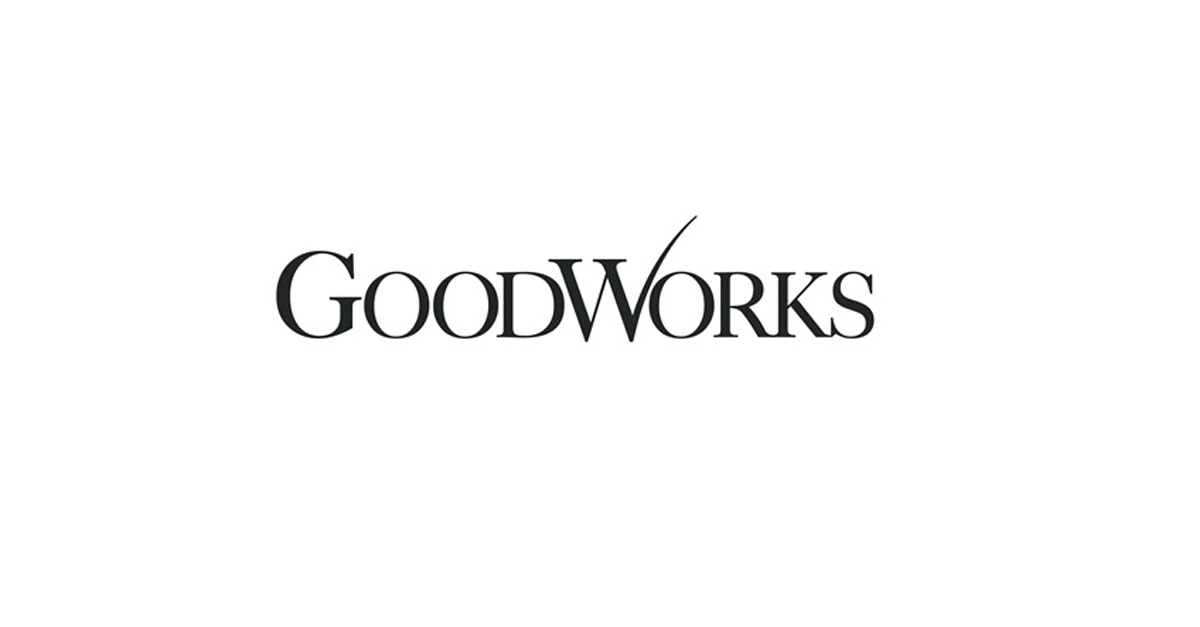 goodworks_logo
