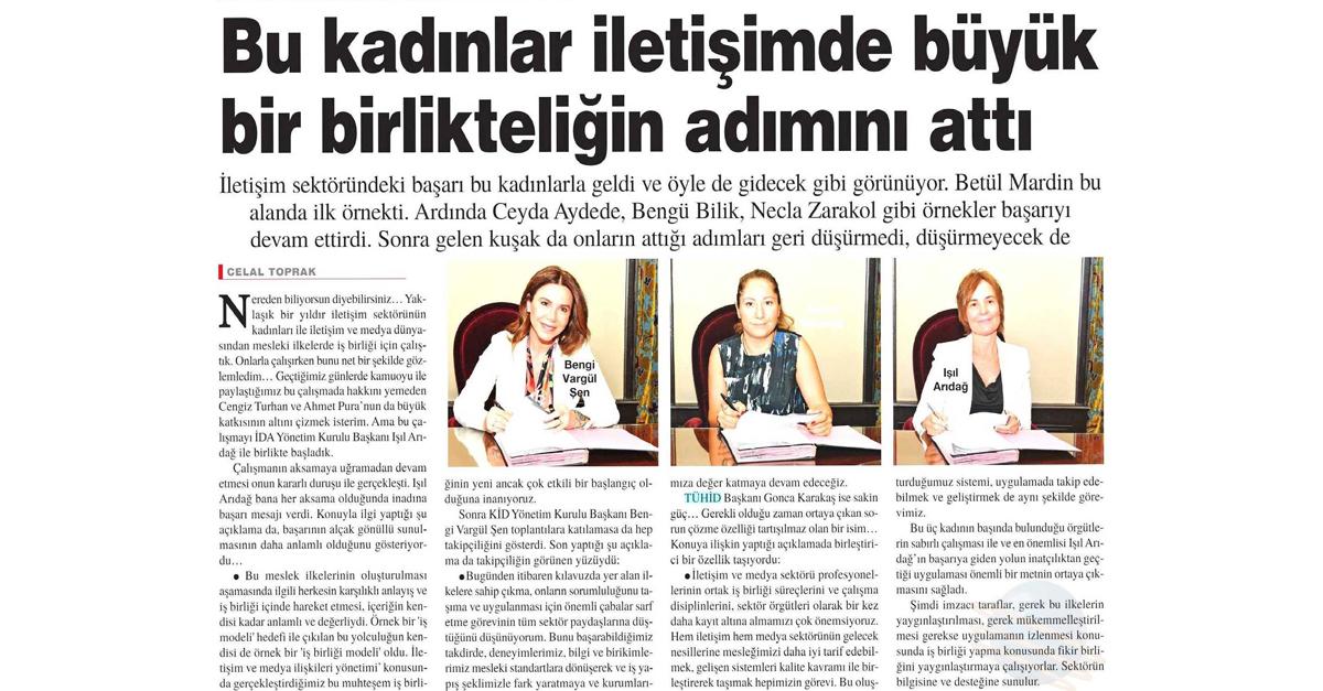 Gozlem_Gazetesi_Celal_Toprak_1200