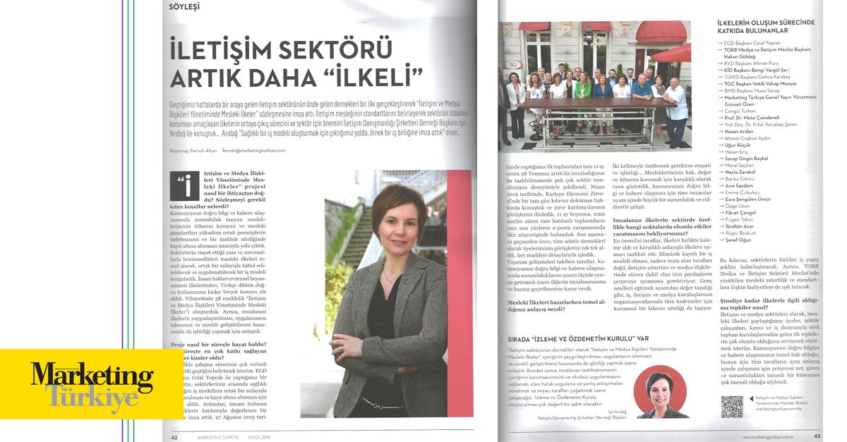ida_marketingturkiye_eylul_2016