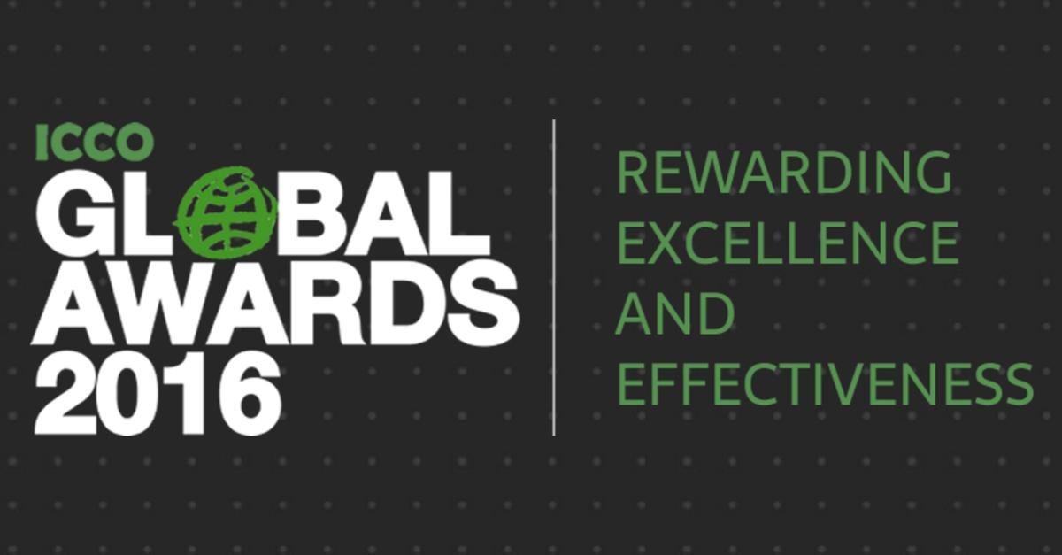 icco_global_awards_2016