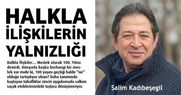 salimkadibesegil_yazi_2016_10