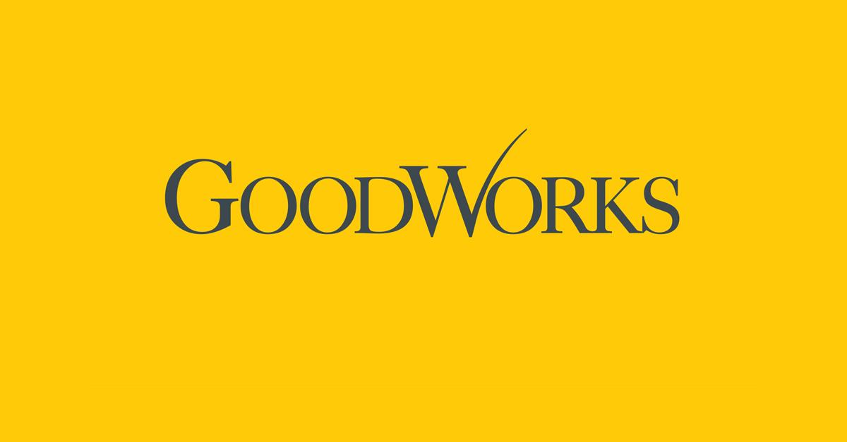 goodworks_1200_627
