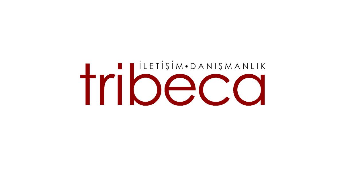 tribeca_logo_1200