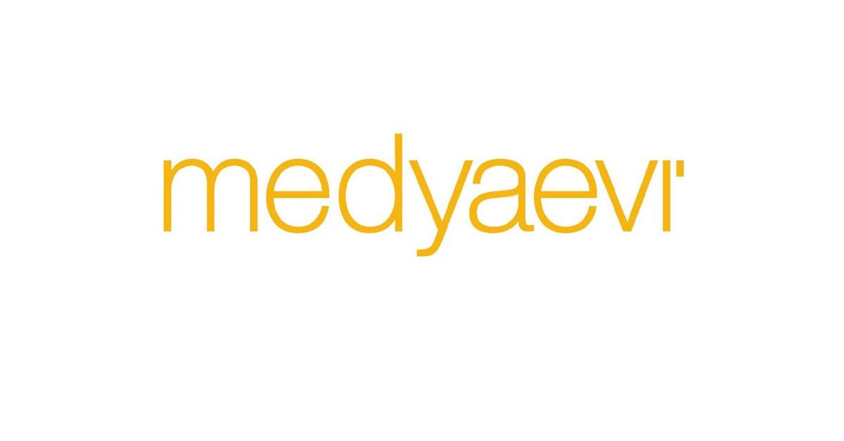 medyaevi_1200_627