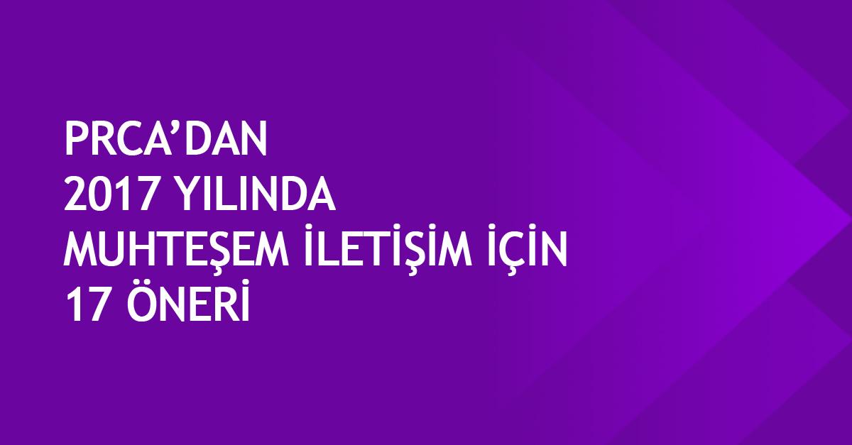 prca_yazi_tasarim_tepe