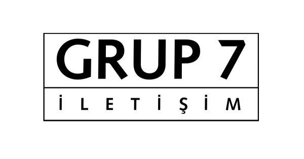 grup7_logo_yeni