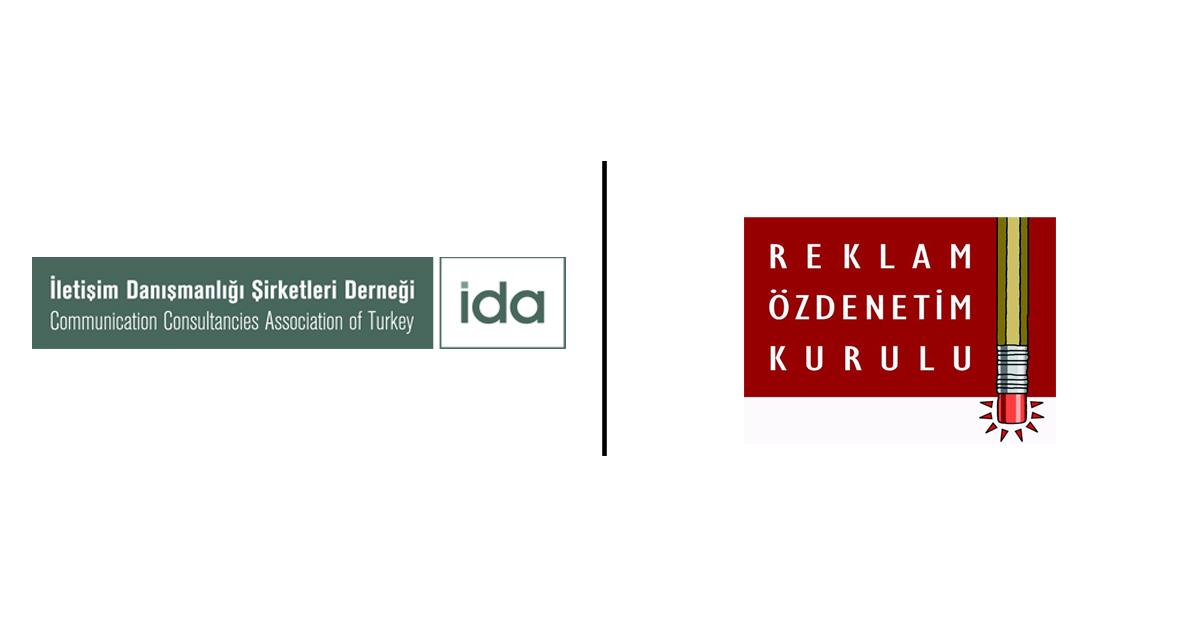 ida_rok_bulten2
